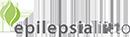 Epilepsialiitto logo