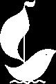 Mutual Trust logo